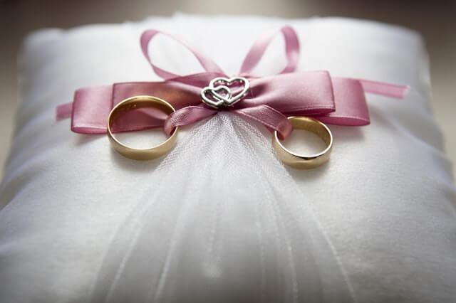 cytaty do życzeń ślubnych