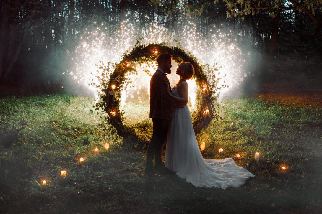 czego nie lubią goście weselni