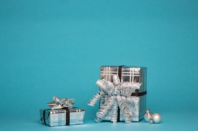 lista prezentów on-line