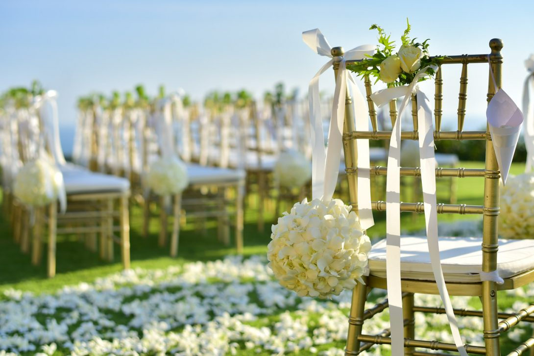 budżet na wesele