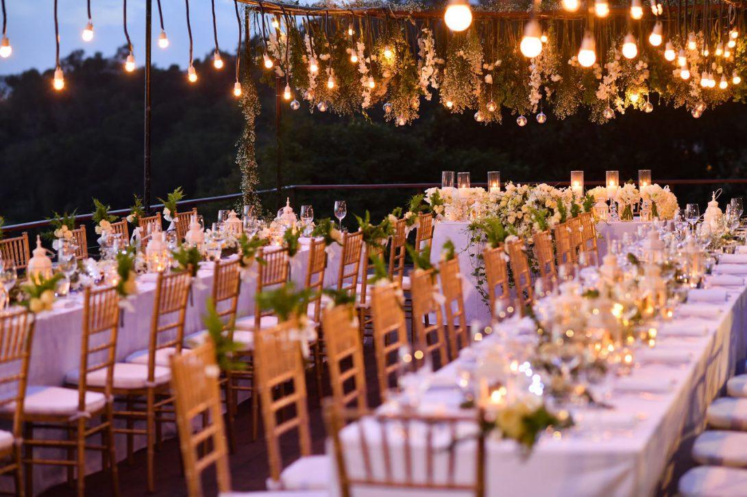 jak wybrać miejsce na wesele