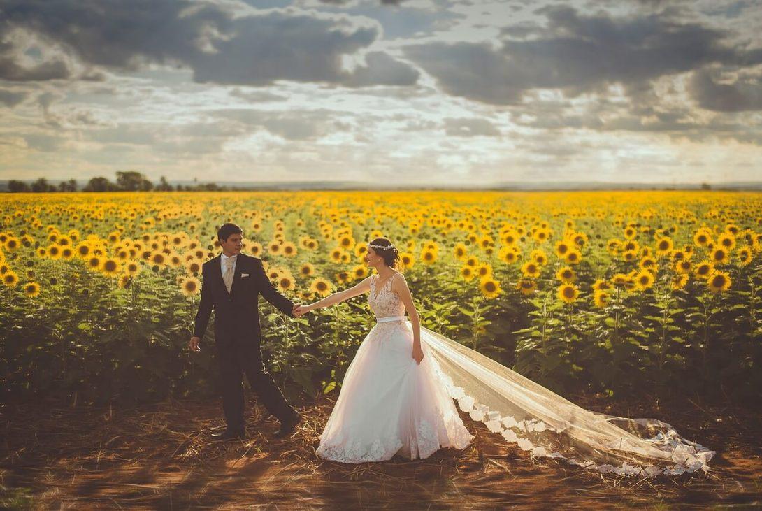 litera r w nazwie miesiąca - ślub