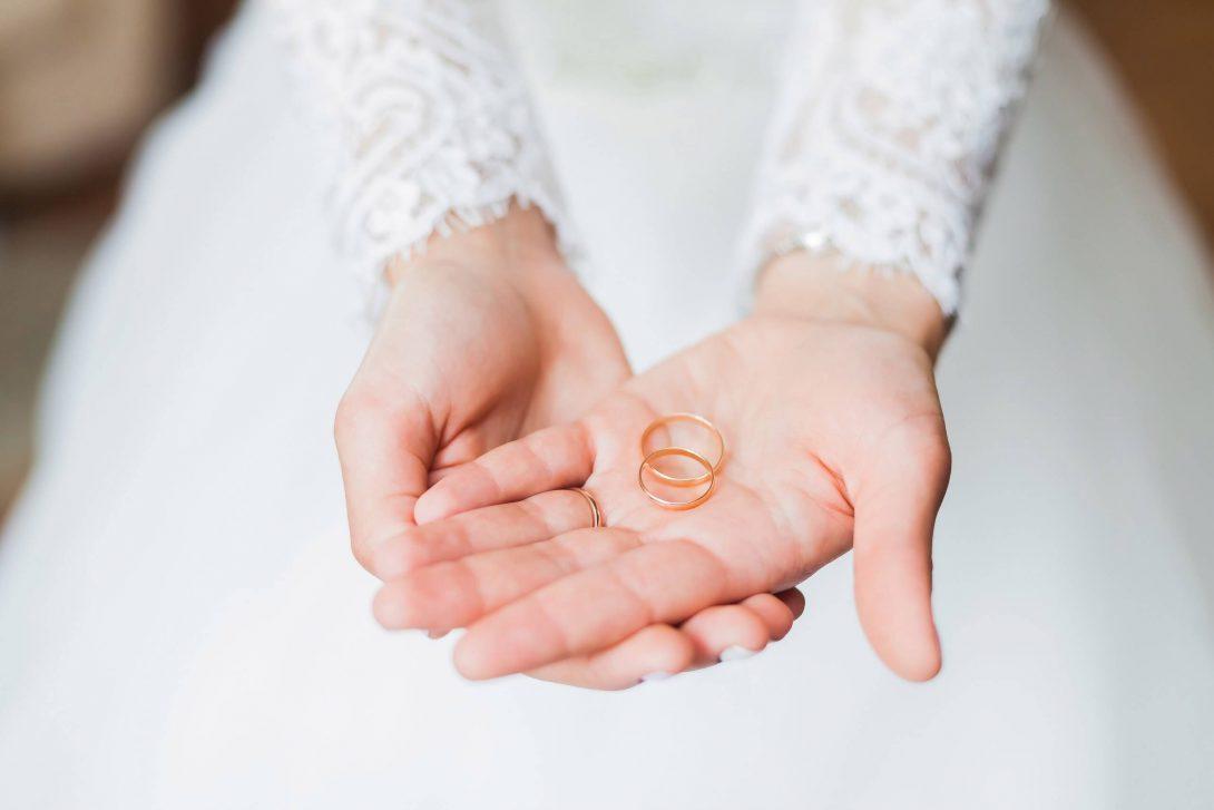 co trzeba załatwić po ślubie cywilnym