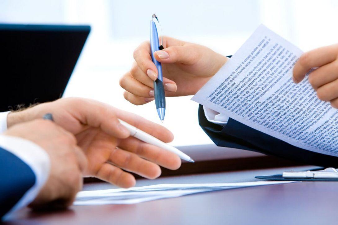 formalności do załatwienia po ślubie - aktualizacja danych u pracodawcy po ślubie