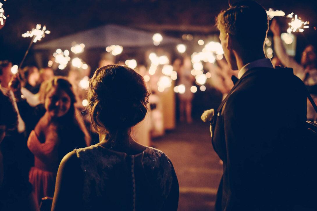 plan godzinowy wesela