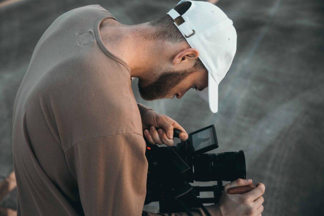 kwestie prawne fotograf slubny